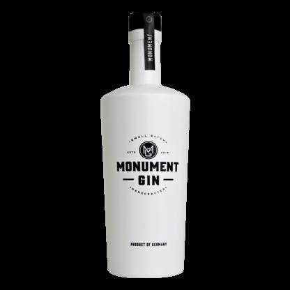MONUMENT GIN Bottle