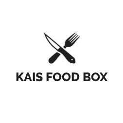 KaisFoodBox