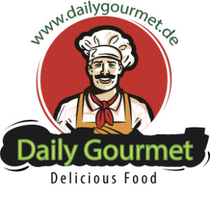DailyGourmet