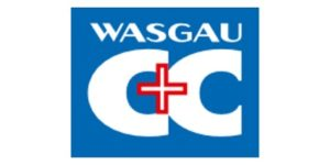 WASGAU Cash und Carry