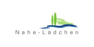 Nahe Laedchen Bad Kreuznach