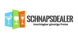 Schnapsdeal CH