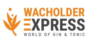 WacholderExpress Spirituosenhändler aus Bayern